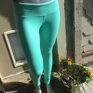 ALO Yoga Pants - alo Yoga Leggings